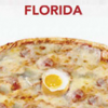 Pizza Florida Junior