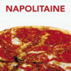 Pizza Napolitaine Junior