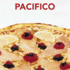 Pizza Pacifico Junior